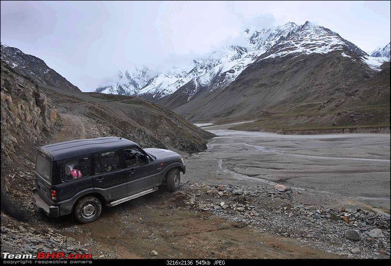 HumbLeh'd II (Indo Polish Himalayan Expedition to Ladakh & Himachal Pradesh)-dsc_0062.jpg