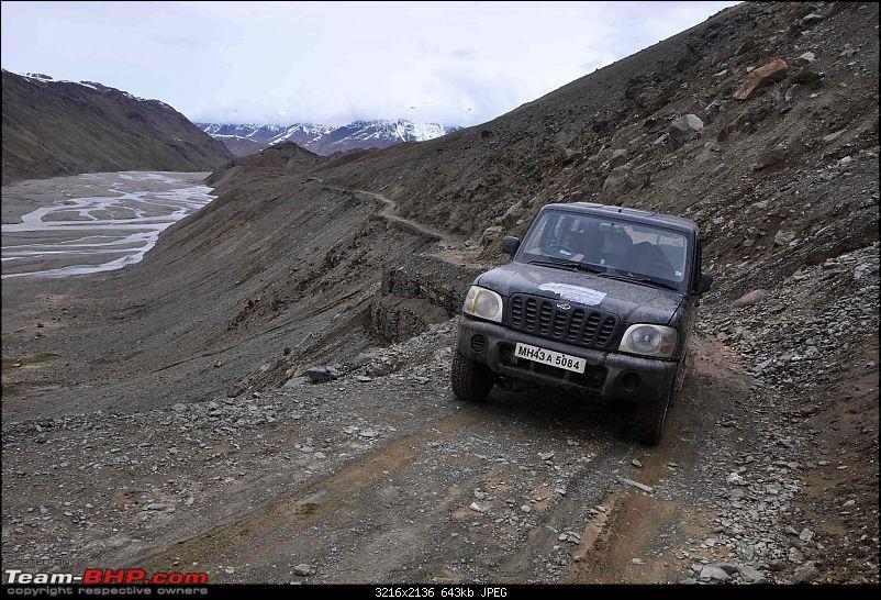 HumbLeh'd II (Indo Polish Himalayan Expedition to Ladakh & Himachal Pradesh)-dsc_0068.jpg