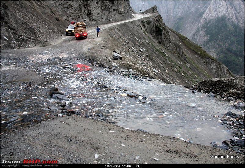 HumbLeh'd II (Indo Polish Himalayan Expedition to Ladakh & Himachal Pradesh)-img_2477.jpg