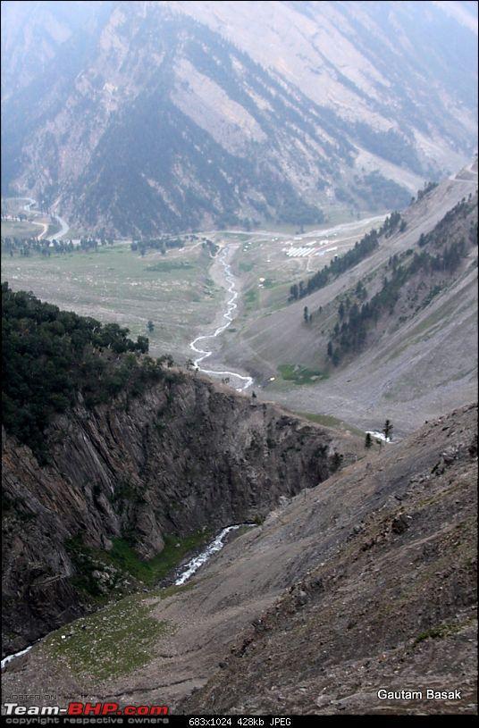HumbLeh'd II (Indo Polish Himalayan Expedition to Ladakh & Himachal Pradesh)-img_2479.jpg