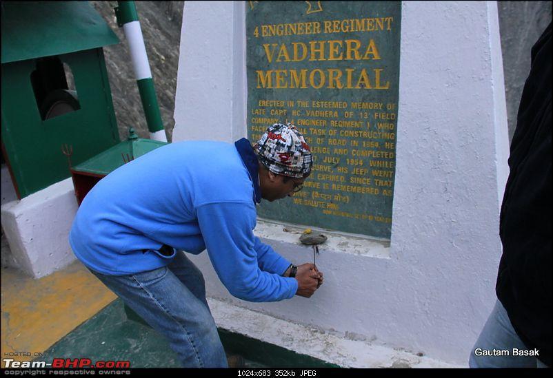 HumbLeh'd II (Indo Polish Himalayan Expedition to Ladakh & Himachal Pradesh)-img_2483.jpg