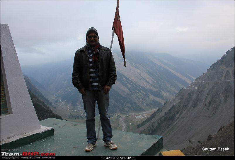HumbLeh'd II (Indo Polish Himalayan Expedition to Ladakh & Himachal Pradesh)-img_2491.jpg