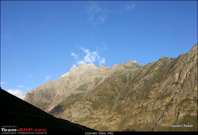 HumbLeh'd II (Indo Polish Himalayan Expedition to Ladakh & Himachal Pradesh)-img_2554.jpg