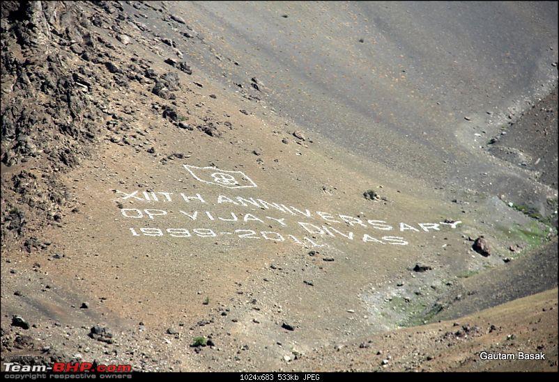 HumbLeh'd II (Indo Polish Himalayan Expedition to Ladakh & Himachal Pradesh)-img_2690.jpg