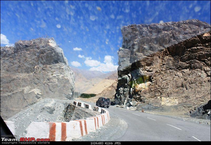 HumbLeh'd II (Indo Polish Himalayan Expedition to Ladakh & Himachal Pradesh)-img_2502.jpg