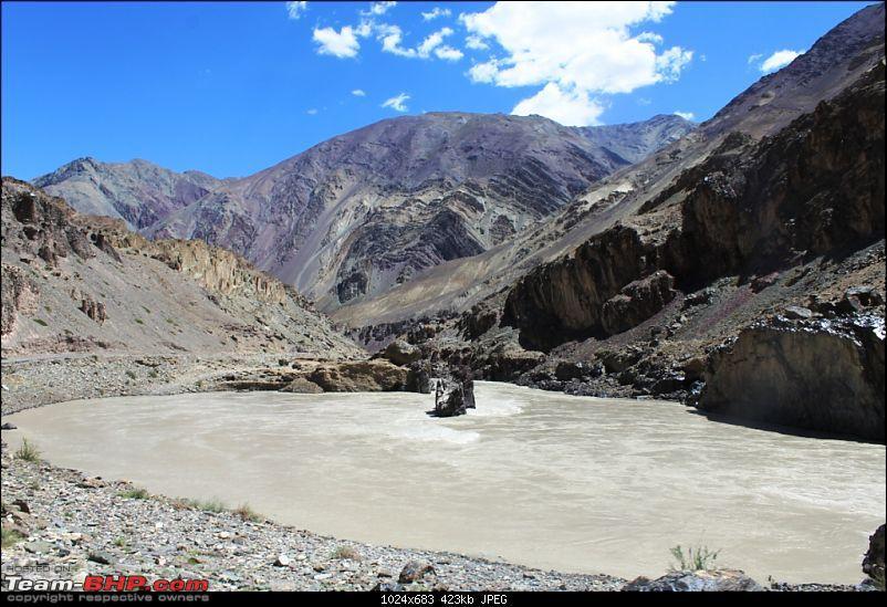 HumbLeh'd II (Indo Polish Himalayan Expedition to Ladakh & Himachal Pradesh)-img_2527.jpg