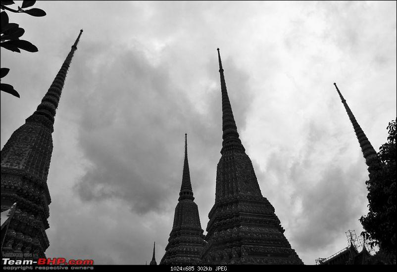 Amazing Thailand...True in every sense.-dsc_1567.jpg