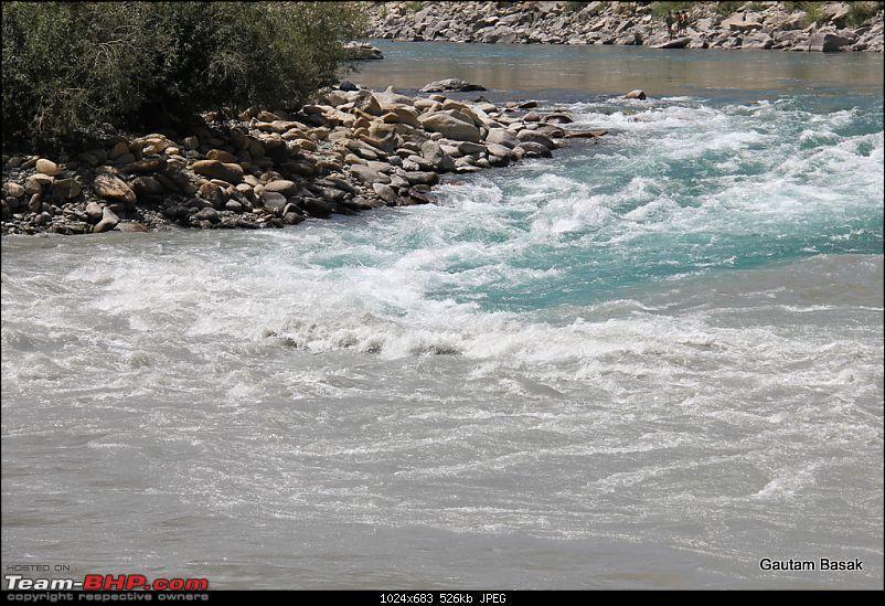 HumbLeh'd II (Indo Polish Himalayan Expedition to Ladakh & Himachal Pradesh)-img_2778.jpg