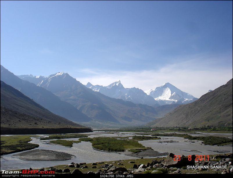 HumbLeh'd II (Indo Polish Himalayan Expedition to Ladakh & Himachal Pradesh)-ladakh-trip-089.jpg
