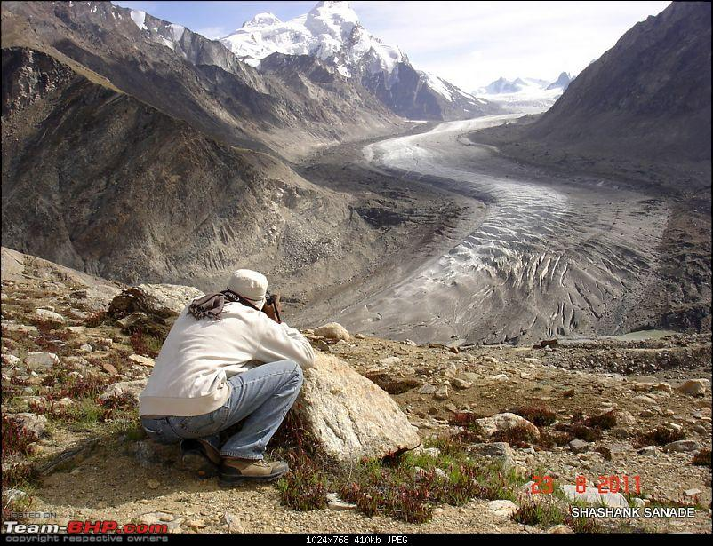 HumbLeh'd II (Indo Polish Himalayan Expedition to Ladakh & Himachal Pradesh)-ladakh-trip-124.jpg
