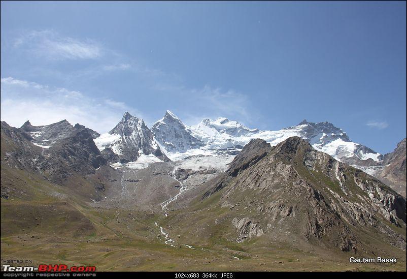 HumbLeh'd II (Indo Polish Himalayan Expedition to Ladakh & Himachal Pradesh)-img_3102.jpg