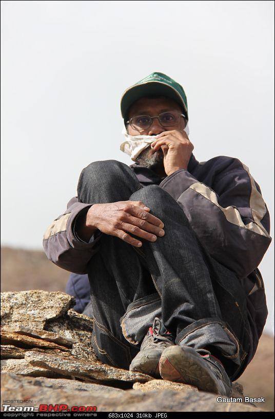 HumbLeh'd II (Indo Polish Himalayan Expedition to Ladakh & Himachal Pradesh)-img_3231.jpg