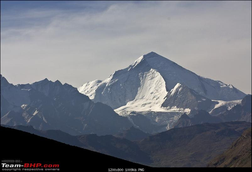HumbLeh'd II (Indo Polish Himalayan Expedition to Ladakh & Himachal Pradesh)-05.png