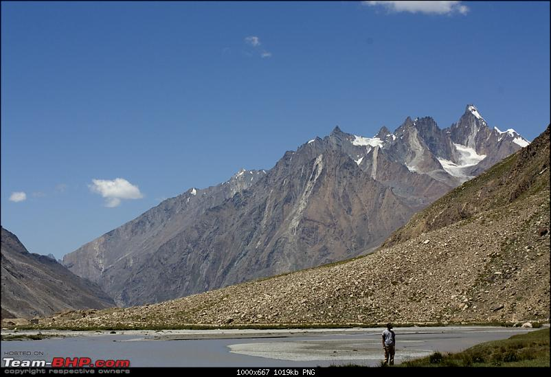 HumbLeh'd II (Indo Polish Himalayan Expedition to Ladakh & Himachal Pradesh)-24.png