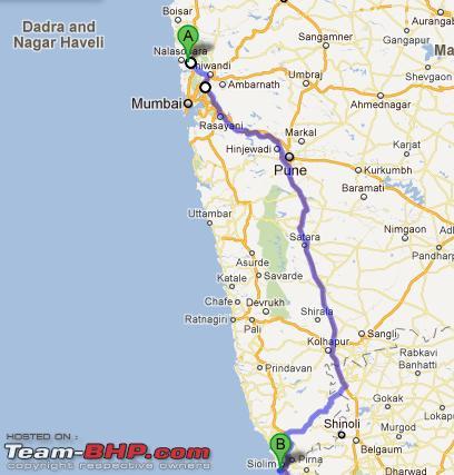 Name:  Bombay Goa.png Views: 16448 Size:  82.9 KB