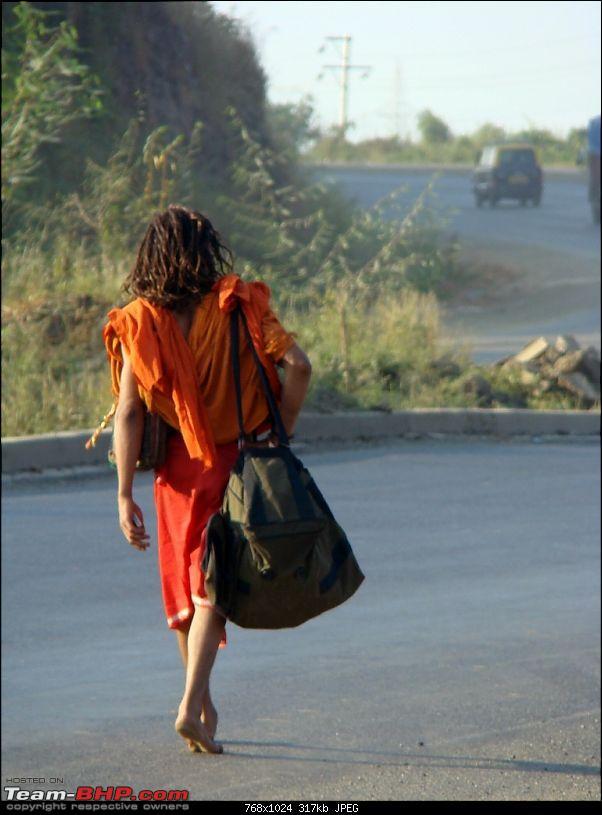 The F1 Roadtrip : Pune to Noida-dsc08473.jpg