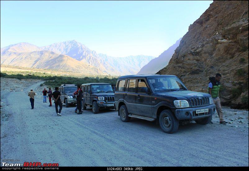 HumbLeh'd II (Indo Polish Himalayan Expedition to Ladakh & Himachal Pradesh)-img_2574.jpg