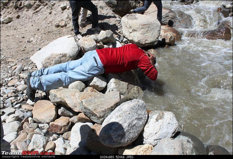 HumbLeh'd II (Indo Polish Himalayan Expedition to Ladakh & Himachal Pradesh)-img_2652.jpg