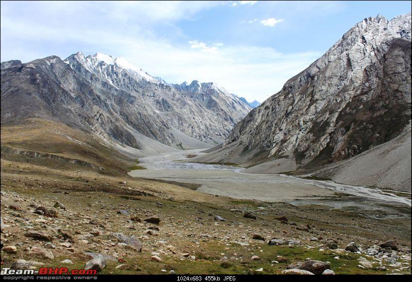 HumbLeh'd II (Indo Polish Himalayan Expedition to Ladakh & Himachal Pradesh)-img_2762.jpg
