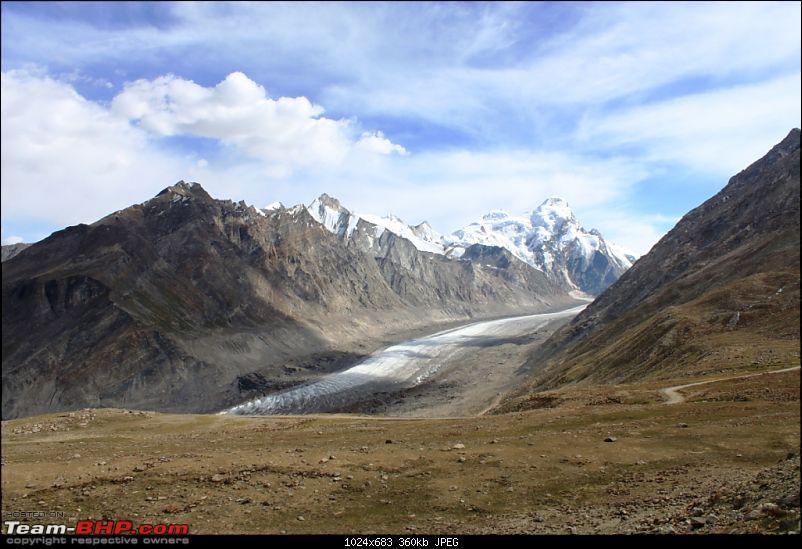 HumbLeh'd II (Indo Polish Himalayan Expedition to Ladakh & Himachal Pradesh)-img_2795.jpg