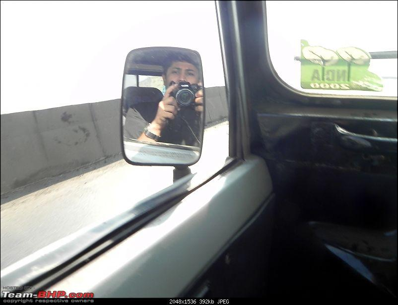 How to drive an unknown JEEP for 1500kms - A Travel/Photologue by a n00bie JEEP'r-3.jpg