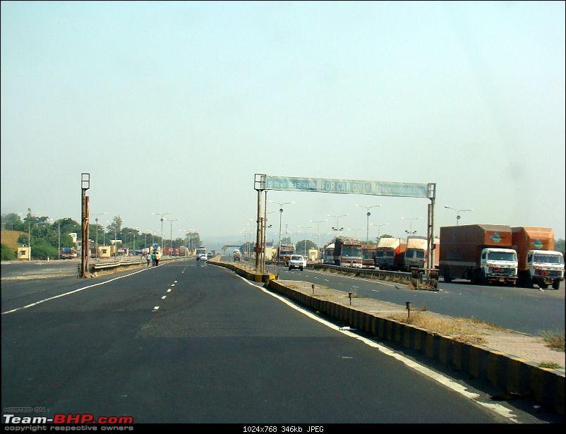 The F1 Roadtrip : Pune to Noida-dsc08580.jpg