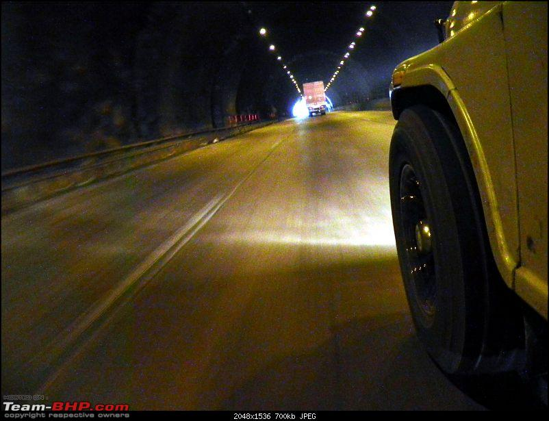 How to drive an unknown JEEP for 1500kms - A Travel/Photologue by a n00bie JEEP'r-27.jpg