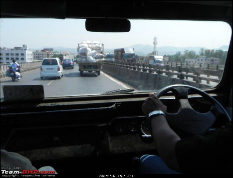 How to drive an unknown JEEP for 1500kms - A Travel/Photologue by a n00bie JEEP'r-30.jpg