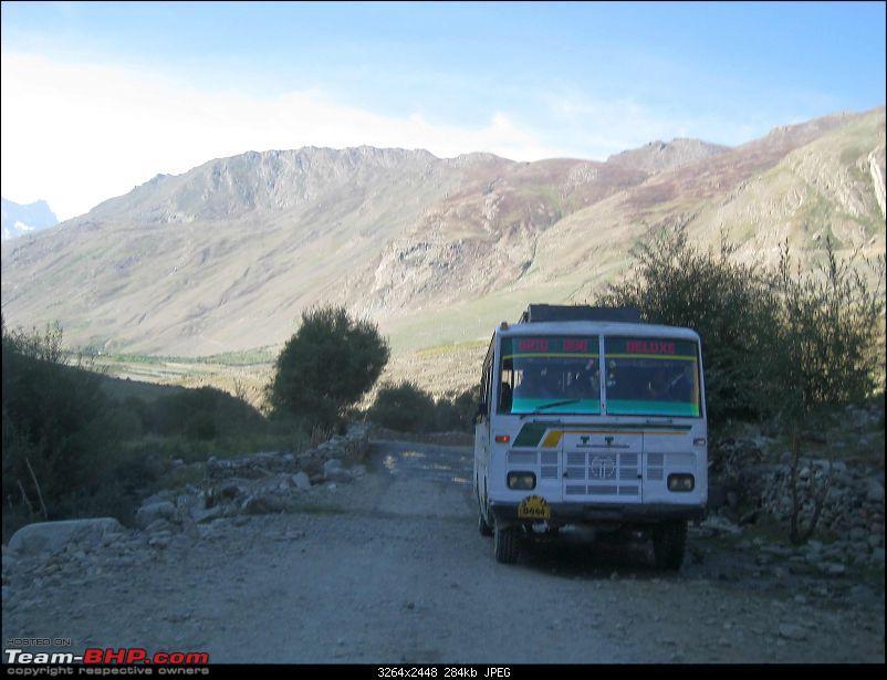 HumbLeh'd II (Indo Polish Himalayan Expedition to Ladakh & Himachal Pradesh)-kargil-padum025.jpg