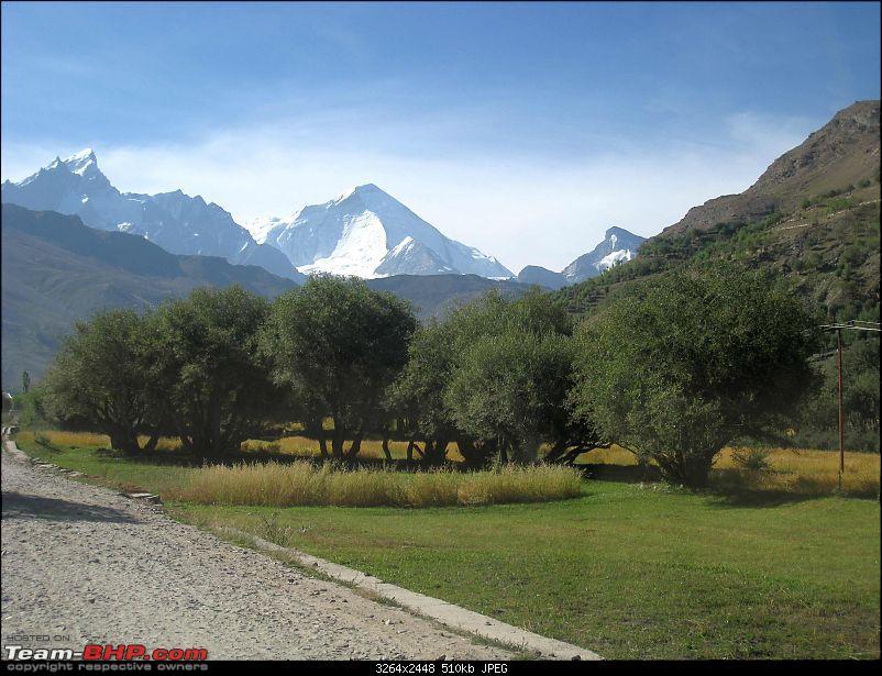 HumbLeh'd II (Indo Polish Himalayan Expedition to Ladakh & Himachal Pradesh)-kargil-padum030.jpg