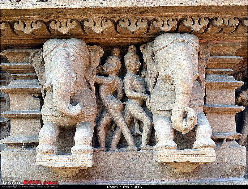 Fauji's Drivologues - Fascinating Fortnight in Madhya Pradesh and Uttar Pradesh-dsc_0186.jpg