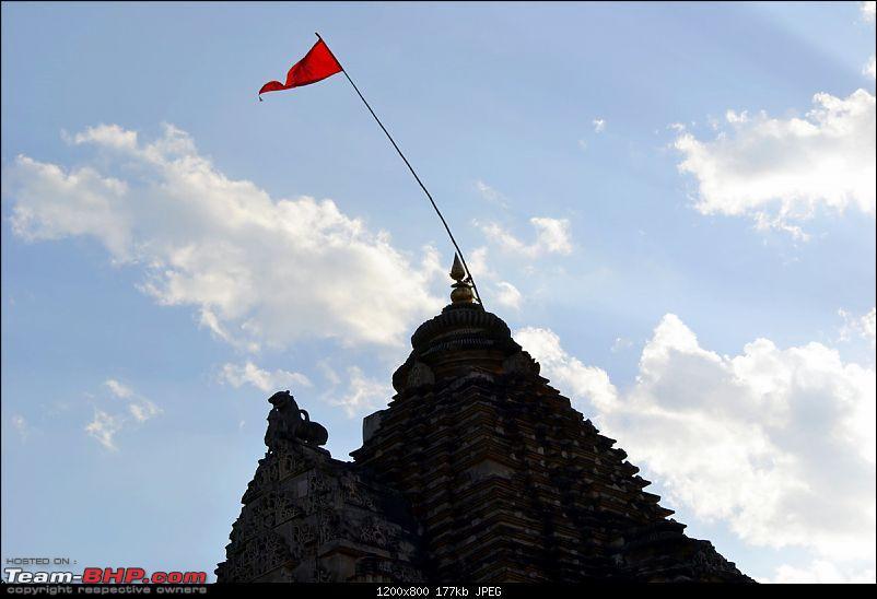 Fauji's Drivologues - Fascinating Fortnight in Madhya Pradesh and Uttar Pradesh-dsc_0202.jpg
