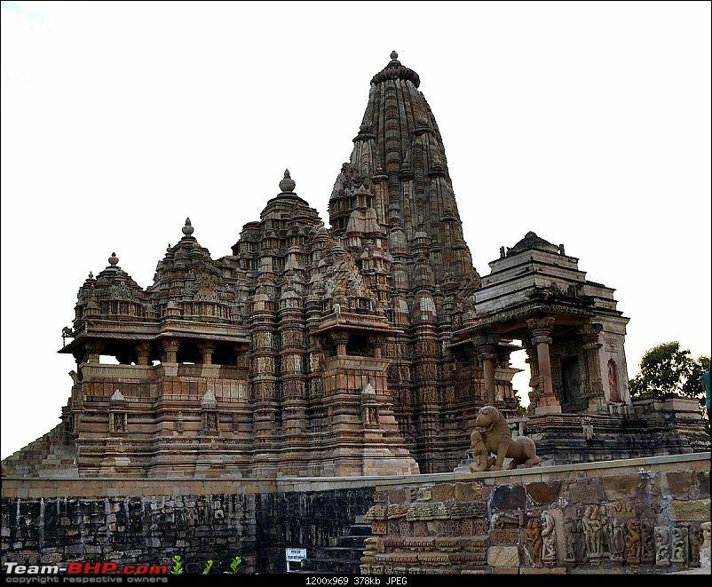 Fauji's Drivologues - Fascinating Fortnight in Madhya Pradesh and Uttar Pradesh-dsc_0237.jpg