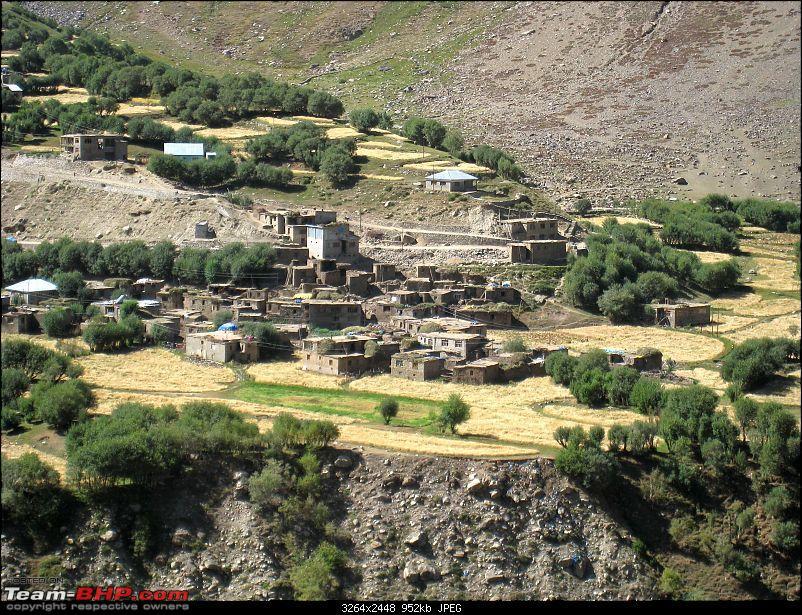 HumbLeh'd II (Indo Polish Himalayan Expedition to Ladakh & Himachal Pradesh)-kargil-padum601.jpg