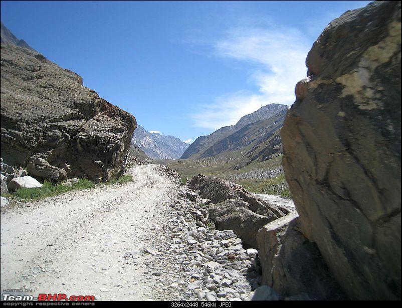 HumbLeh'd II (Indo Polish Himalayan Expedition to Ladakh & Himachal Pradesh)-kargil-padum622.jpg