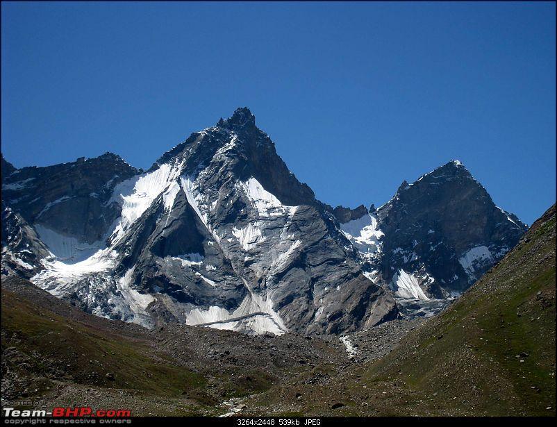 HumbLeh'd II (Indo Polish Himalayan Expedition to Ladakh & Himachal Pradesh)-kargil-padum630.jpg