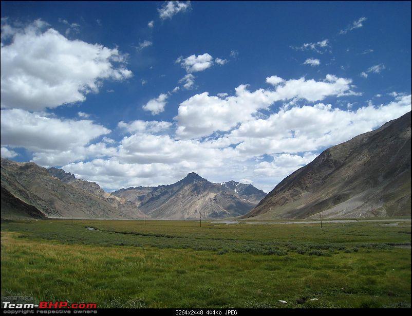 HumbLeh'd II (Indo Polish Himalayan Expedition to Ladakh & Himachal Pradesh)-kargil-padum707.jpg
