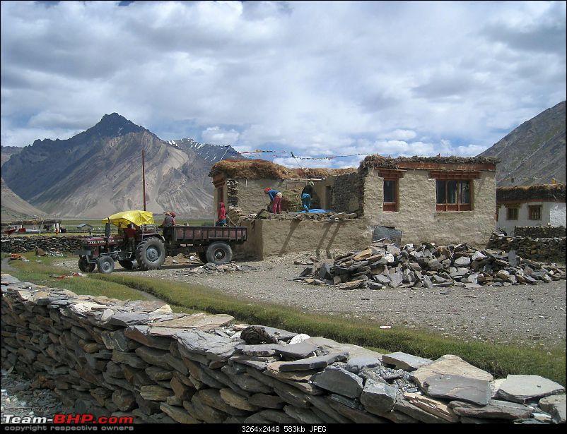 HumbLeh'd II (Indo Polish Himalayan Expedition to Ladakh & Himachal Pradesh)-kargil-padum730.jpg