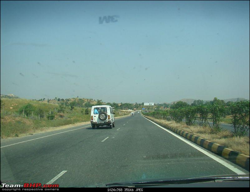 The F1 Roadtrip : Pune to Noida-dsc08595.jpg