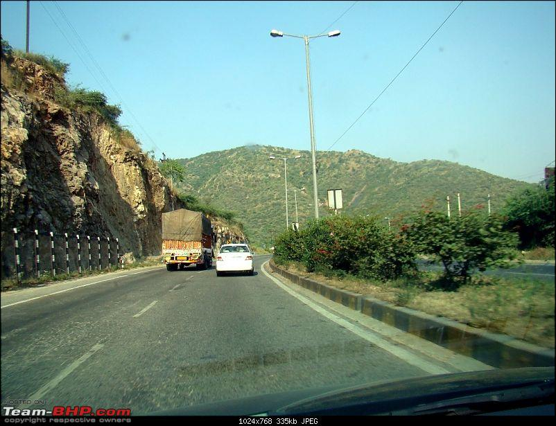The F1 Roadtrip : Pune to Noida-dsc08623.jpg