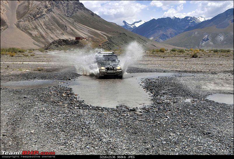 HumbLeh'd II (Indo Polish Himalayan Expedition to Ladakh & Himachal Pradesh)-bolero-loves-play-rangdum-002.jpg