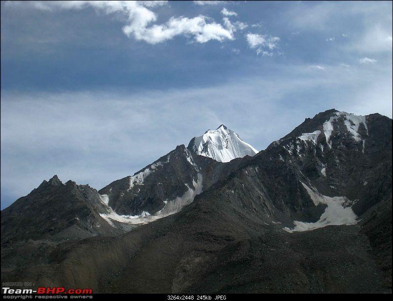 HumbLeh'd II (Indo Polish Himalayan Expedition to Ladakh & Himachal Pradesh)-rangdum-darang-durang16.jpg