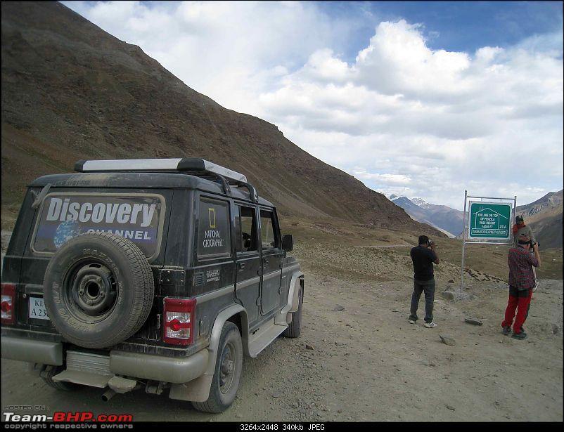 HumbLeh'd II (Indo Polish Himalayan Expedition to Ladakh & Himachal Pradesh)-rangdum-darang-durang18.jpg