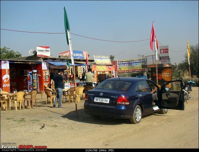 The F1 Roadtrip : Pune to Noida-dsc08749.jpg