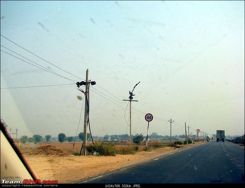 The F1 Roadtrip : Pune to Noida-dsc08781.jpg