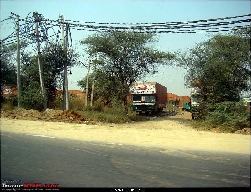 The F1 Roadtrip : Pune to Noida-dsc08786.jpg