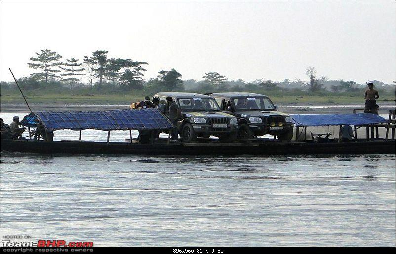 The First Trans Himalayan Motoring Expedition - Save The Yak 2011-new-picture-31.jpg