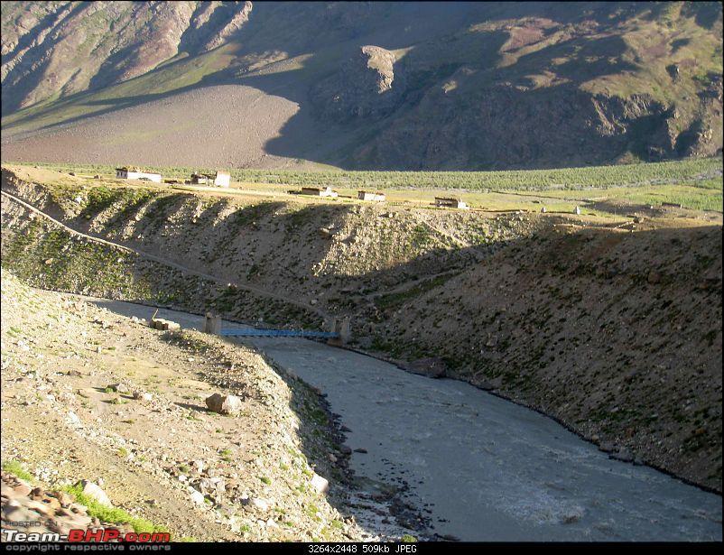 HumbLeh'd II (Indo Polish Himalayan Expedition to Ladakh & Himachal Pradesh)-darang-durang-padum816.jpg