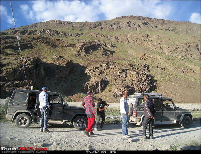HumbLeh'd II (Indo Polish Himalayan Expedition to Ladakh & Himachal Pradesh)-darang-durang-padum826.jpg