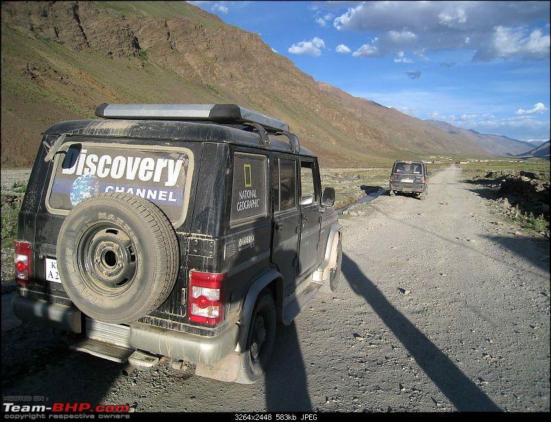 HumbLeh'd II (Indo Polish Himalayan Expedition to Ladakh & Himachal Pradesh)-darang-durang-padum829.jpg